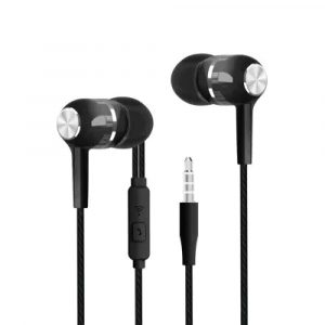 OKapi-web-images-2-pack-Okapi-2020-New-Sport-Earphone-Wired-Super-Bass-3.5mm-black