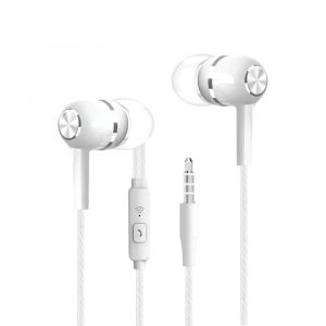OKapi-web-images-2-pack-Okapi-2020-New-Sport-Earphone-Wired-Super-Bass-3.5mm-white