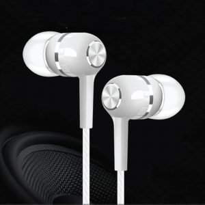 OKapi-web-images-2-pack-Okapi-2020-New-Sport-Earphone-Wired-Super-Bass-3.5mm-white-on-black