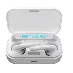 OKapi-web-images-Okapi-TWS2-True-Wireless-Earbud-with-Bluetooth